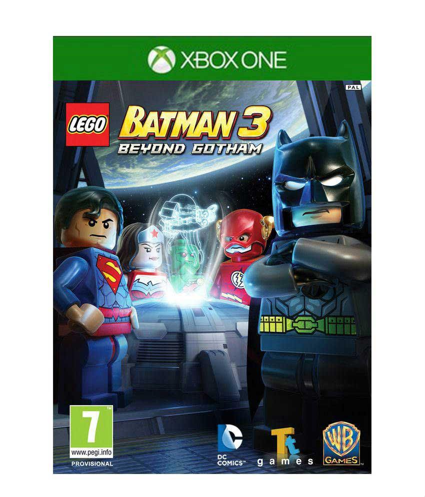 Lego-Batman-3-نصب-بازی-ایکس-باکس-وان-آفلاین