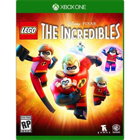 Lego-Incredibles-نصب-بازی-ایکس-باکس-وان-آفلاین