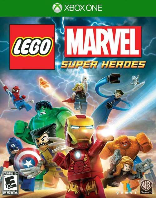 Lego-Super-Heroes-1-نصب-بازی-ایکس-باکس-وان-آفلاین