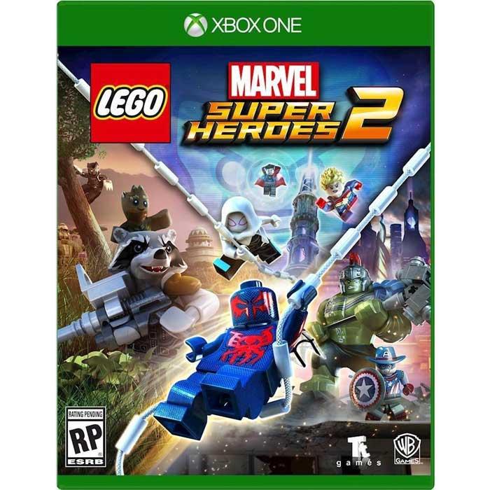 Lego-Super-Heroes-2-نصب-بازی-ایکس-باکس-وان-آفلاین