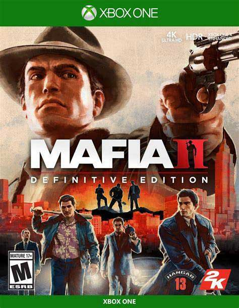 Mafia-2--Definitive-Edition-نصب-بازی-ایکس-باکس-وان-آفلاین