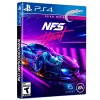 خرید بازی Need for Speed: Heat deluxe edition برای PS4