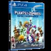 Plants vs. Zombies: Battle for Neighborville Game