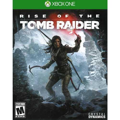 Rise-of-Tomb-Rider-نصب-بازی-ایکس-باکس-وان-آفلاین