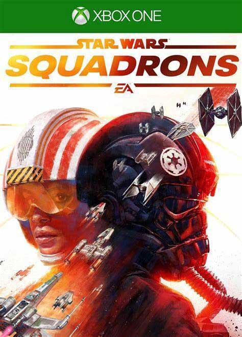 Star-Wars-Squadrons-نصب-بازی-ایکس-باکس-وان-آفلاین