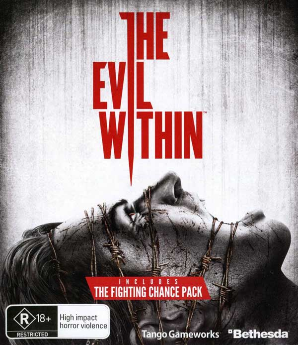 The-Evil-Within-1-نصب-بازی-ایکس-باکس-وان-آفلاین
