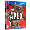 خرید بازی apex legends bloodhound edition