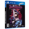 خرید بازی bloodstained ritual of the night برای PS4