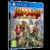 خرید بازی jumanji برای PS4