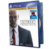 Hitman First Season SE