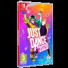 Just Dance 20
