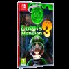 Luigi's Mansion 3 Standard Edition