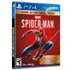 Marvel's Spider Man GOTY Edition