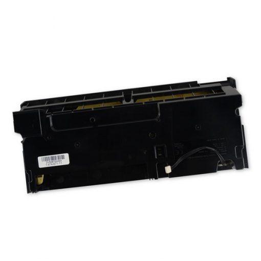 آدابتور داخلی پلی استیشن 4 پرو PlayStation 4 Pro Power Supply ADP-300CR