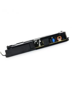 آدابتور داخلی پلی استیشن 4 PlayStation 4 ADP-240AR Power Supply