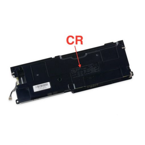 آدابتور داخلی پلی استیشن 4 PlayStation 4 ADP-240CR Power Supply