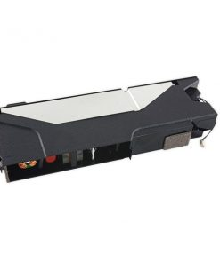 آدابتور داخلی پلی استیشن 4 PlayStation 4 ADP-240ER Power Supply