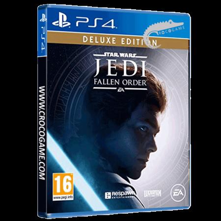 خرید-بازی-star-wars-deluxe-edition