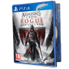 خرید-بازی-assassin-creed-rogue-remastered-ps4