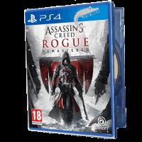 خرید-بازی-assassin-creed-rogue-remastered-ps4