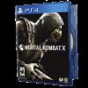 خرید-بازی-mortal-kombat-X