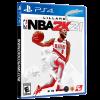 خرید-بازی-NBA-21-ps4-ovdn-fhc