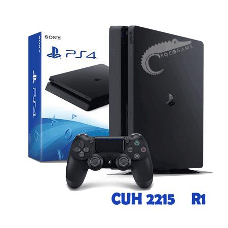 خرید-کنسول-پلی-استیشن-۴-اسلیم-PlayStation4-PS4-Slim-1TB-ریجن1-CUH2215