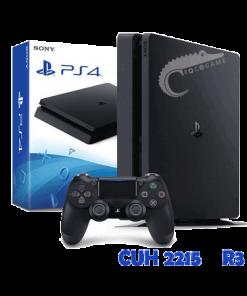 خرید-کنسول-پلی-استیشن-۴-اسلیم-PlayStation4-PS4-Slim-1TB-ریجن3-CUH2215