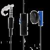 هدست-مونو-پلی-استیشن-4-PS4-mono-Headset