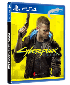 پیش-خرید-بازی-cyberpunk