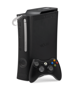 Xbox-360-Elite-Console-خرید-کنسول-الایت