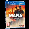 خرید بازی Mafia: Definitive Edition