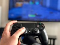 بازی-های-دیجیتال-پلی-4-نصب-بازی-قانونی-playstation