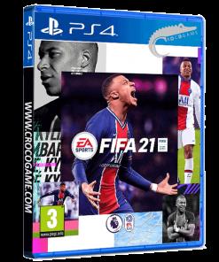 خرید-بازی-fifa-21--پلی-استیشن