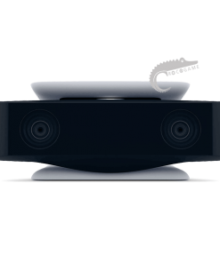 دوربین-پلی-استیشن-Sony-PS5-Playstation-5-