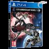 خرید بازی Bayonetta & Vanquish 10th Anniversary Bundle برای PS4