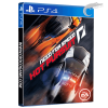 خرید بازی Need for Speed™ Hot Pursuit Remastered برای PS4