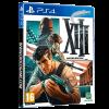 خرید-بازی-XIII-limited-edition-ps4--پلی-استیشن