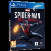 خرید-بازی-spiderman-miles-morales--پلی-استیشن
