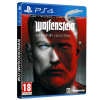 خرید-بازی-wolfenstein-alt-history-collection-ps4--پلی-استیشن