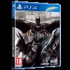 خرید-بازی-ps4-batman-Arkham-collection
