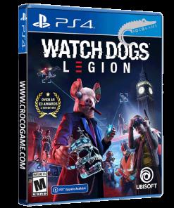 خرید-بازی-ps4-watch-dogs-legion-واچ-داگز-لژیون