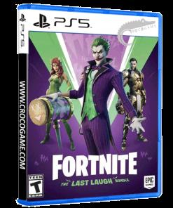 خرید-بازی-ps5-فروتنایت-fortnite