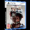 خرید-بازی-ps5--call-of-duty-back-ops-cold-war