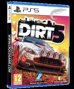 خرید-بازی-ps5--dirt-3-درت