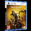 خرید-بازی-ps5-mortal-kombat-ultimate-edition--مرتال-کمبت-آلتیمت-ادیشن