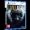 خرید بازی Resident Evil 8 Village برای PS5