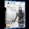 Mortal-Shell-Enhanced-Edition-خرید-بازی-ps5