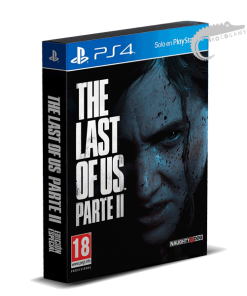 The-Last-of-Us-Part-II---PlayStation-4-Special-Edition