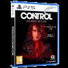 خرید بازی Control Ultimate Edition برای PS5